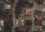 Vendo en nayon terreno 600 m2 residencial urb santa rosa en quito
