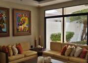 Vendo casa en urbanizacion privada salinas 175 000 279 m2 4 dormitorios