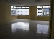 Alquilo oficina en kennedy norte miguel h alcivar 105 m2