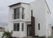 playas village modelo brisa 3 dormitorios 84 m2
