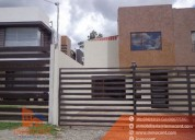 Casa por estrenar sector av ordonez lasso 3 dormitorios 125 m2