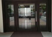 Espectacular departamento de venta sector bosque 2 dormitorios 80 m2