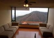 Aaa linda suite amoblada en renta 60m gonzalez suarez 1 dormitorios 60 m2