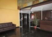 oficina en arriendo sector amazonas y gaspar villaroel 68 m2