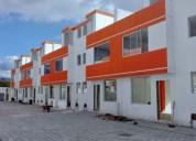 Compre su casa nueva con el mas bajo interes 4 88 3 dormitorios 110 m2