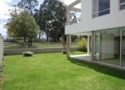 Conjunto residencial el arenal casa 6 3 dormitorios 232 m2