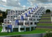 Campo alegre departamento en venta 273 78 m2 3 dormitorios
