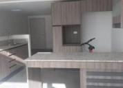 Aaa loft venta por estrenar sector eloy alfaro y gaspar de villaroel 1 dormitorios 114 m2