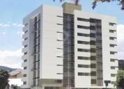 Proyecto cantabria departamentos de 102 3 dormitorios 103 m2