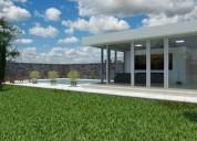 Proyecto mirador del valle casas de 107 08 mts 3 dormitorios 107 m2
