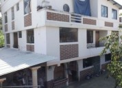 hermosa casa en venta en fuente de punyaro 3 dormitorios 390 m2