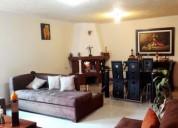 Se vende casa rentera 15 dormitorios 400 m2