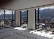 Batan venta departamento sobre la eloy alfaro 194 m2 3 dormitorios