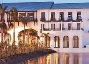 Se vende terreno lagos del batan 1150 m2