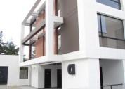 Departamento duplex de 125 en conjunto cerrado sector capelo 2 dormitorios 125 m2