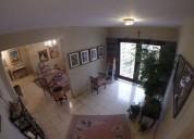 Venta de villa de una planta cdla bolivariana 431 m2