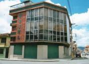 Edificio rentero de venta o arriendo 9 dormitorios 200 m2