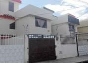Vendo casa en el milagro ibarra 3 dormitorios 102 m2