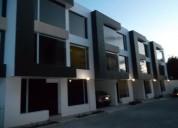 hermosa casa moderna 4 dormitorios 240 m2