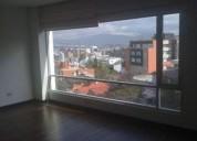 Excelente departamento de lujo de 110 m2 en la bozmediano 3 dormitorios