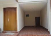 Hermosa casa en condominio 3 dormitorios 82 m2