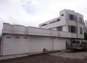 Venta de casa en Atuntaqui sector Santa Rosa