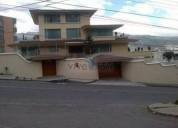 casa grande con terreno de 964 m2 4 dormitorios