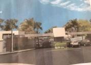 Ibarra en imbaya espectacular urbanizacion con lotes de 600 00 m2