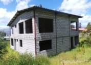 Valle de los chillos armenia terreno en venta 943 80 m2 en quito
