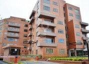 Departamento de venta por estrenar en cuenca 3 dormitorios 200 m2