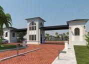 Urbanizacion la joya etapa gema casas de estreno 1 y 2 plantas 4 dormitorios 140 m2