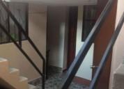 Casa rentera en solanda sector parque ecologico 82 m2