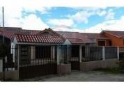 Casa a estrenar con amplio terreno 4 dormitorios 800 m2