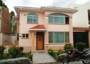 Casa linda acogedora muy iluminada 3 dormitorios 460 m2