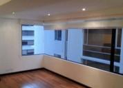 Aaa hermosa suite por estrenar en renta de 58m republica del salvador 1 dormitorios 58 m2