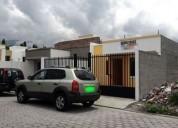 Ideal para familia corta sector los galeanos 2 dormitorios 112 m2