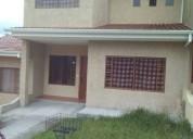 Casa de oportunidad de 3 dormitorios 78 m2