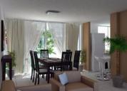 Terrazas de marianitas casa en venta calderon 3 dormitorios 107 m2