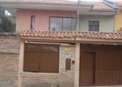 De oportunidad casa esquinera 5 dormitorios 181 m2
