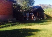 Tumbaco santa rosa excelente terreno ideal para proyecto 4 200 m2 en quito