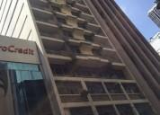 Venta de edificio en centro bancario de guayaquil 392 m2