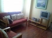 Aaa linda suite amoblada de 55m sector whimper 1 dormitorios 55 m2