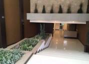 Bellavista departamento por estrenar en venta 109 m2 2 dormitorios