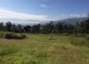 Cumbaya san juan bajo excelente terreno para proyecto 23 000 m2 en quito