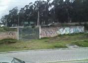 terreno esquinero av galo plaza zona de alto trafico vehicular 6000 m2