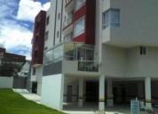 Arriendo Excelente Departamento Quitumbe Quito