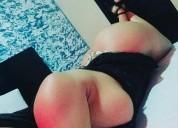 Oral anal profundo masajes eroticos trato pareja