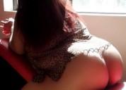 Karolina una linda gordita colombiana una hora 22