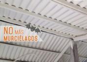 Poliuretano aislamiento de casas ecuador guayas