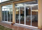 Alvitecsa aluminio y vidrio cel.  0992012368